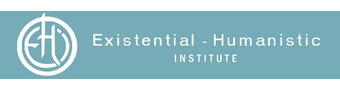 Existential-Humanistic Institute
