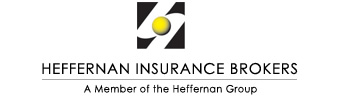 Heffernen Insurance Brokers