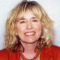 Barbara Morrill