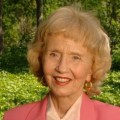 Helen Harkness