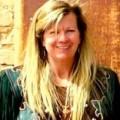 Janice Blanchard
