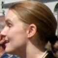 Jessie Lorenz
